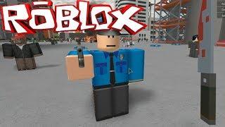 КОРПОРАЦИЯ ЗОМБИ в ROBLOX Создай своего зомби в Роблокс выживание в городе Roblox Infection Inc #2