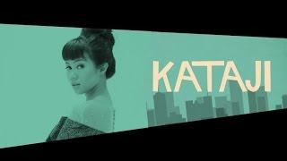 YURA YUNITA - Kataji (Official Music Video)