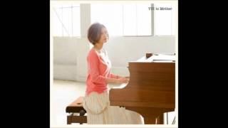 Yui - Gloria (Acoustic Version)