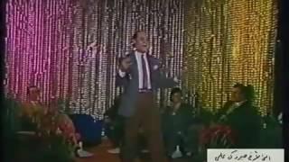 تحميل و مشاهدة رابح درياسة ...مبروك علينا...كأس الأمم الافريقية 1990. MP3