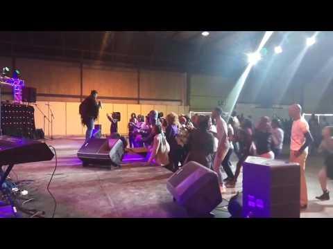AUDIO: Divine – You Light Up My World (Ft Casey Ed & Snypa) | @DivineUkaogo