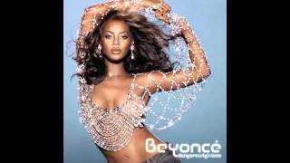 Beyoncé - That's How You Like it