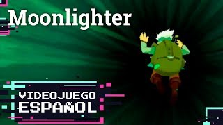 ᐅ Descargar Mp3 De Moonlighter Para Pc Mac Nintendo Switch