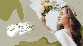 Khuê Mộc Lang Lofi | Hương Ly & Jombie (G5R) | Remix by KenPham