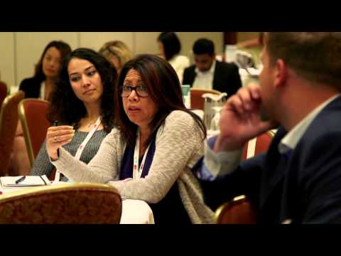 Re-cap video featuring some of the best moments from BCCIE's Summer Seminar 2015.