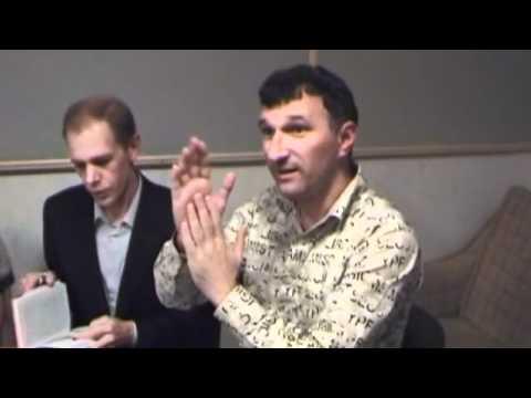Plots von Gelenkschmerzen Stepanova