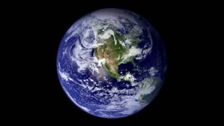 Why Is Earth Special?