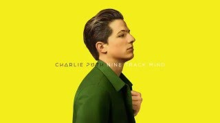 We Don't Talk Anymore-Charlie Puth feat Selena Gomez (Audio+Lyrics)