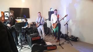 Video My JeBáČi - Cukrář 99 (LIVE 2020)