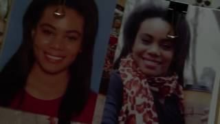 Criminal Minds - 12.16 - Sneak Peek #1 VO