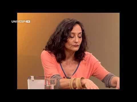 Literatura Fundamental 60 - Pedro Páramo - Laura Hossiasson