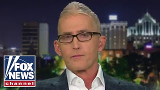 Trey Gowdy tears into Jerry Nadler's handling of Barr hearing