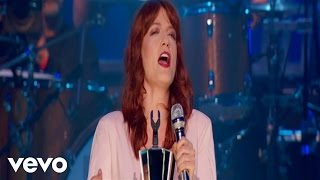 Only If For A Night (Fuse Presents Florence + The Machine: Live From Radio City) - Video Youtube