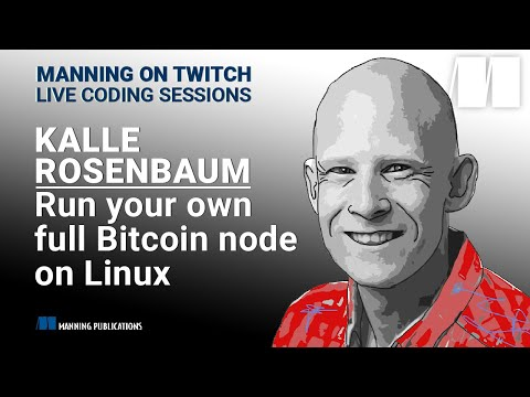 Cryptocurrency exchange programinės įrangos kaina