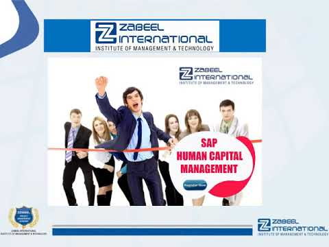 SAP HR certification - Is SAP HR (Human Recourse) a good career ...