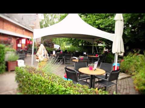 Campingboerderij Breehees 2013 - De Nieuwe Promofilm!