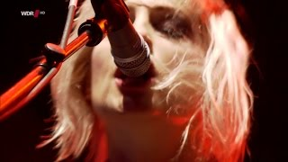 BRODY DALLE - Die On A Rope @Rockpalast Highfield Festival 2014