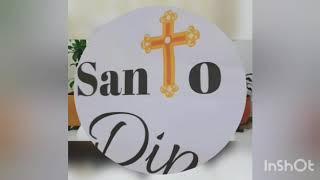 SANTO DIP