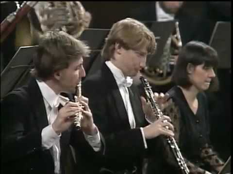 2016 07 11 W  A  Mozart   Symphony No  40 in G minor Harnoncourt