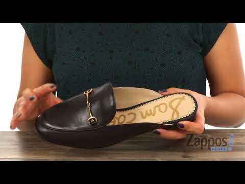Sam Edelman Linnie | Zappos.com