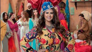 Salma rachid - kan kaygol | سلمى رشيد - كان كيقول ( فيديو كليب حصري )