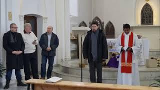 """Католическое  радио """"Дар"""""""