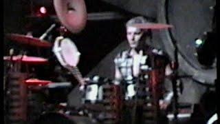 RAMMSTEIN, Live in Roskilde Festival (27.06.1998 - Denmark, Roskilde, Roskilde Festival) [V2]