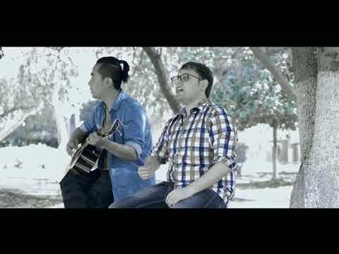 Teri deewani cover song