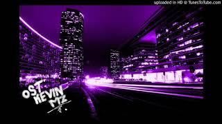 Nightcore - Ignite - (K-391 & Alan Walker - Lyrics) (buentema.bid)