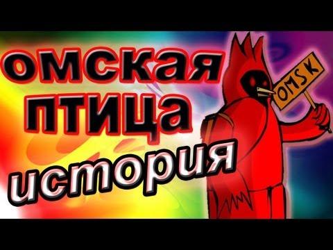 Русская православная церковь цюрих