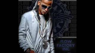 Te Quiero by DJ Flex remix ( ft. Arcangel )