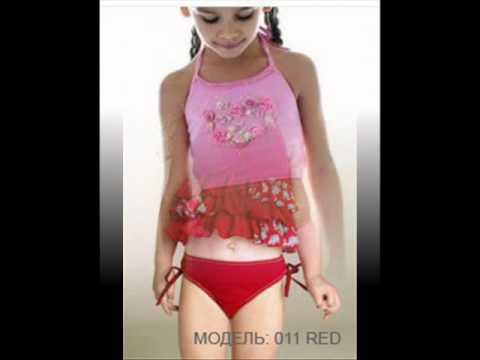 Фото нудистов со всего мира конкурс красоты юных нудистов