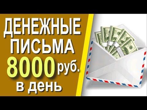 Компании форекс получившие лицензию в россии