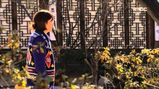 Feast Of The Gods, 6회, EP06, #06