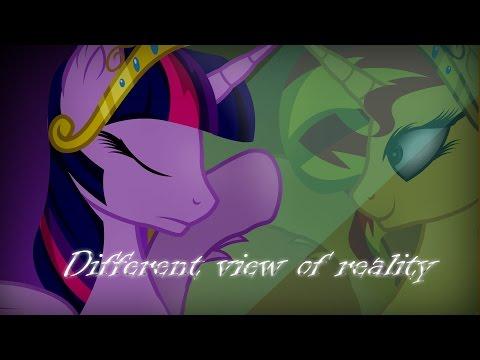 Герои меча и магии планшет