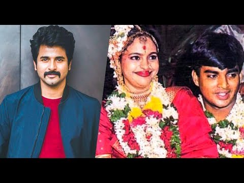 Tamil Actors Who Made Film Debut After Marriage | Maddy | SivaKarthikeyan |  TK 113