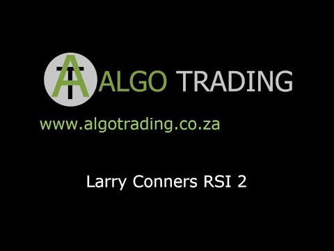 Prekybos strategijos ir sistema