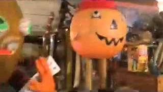 Angry Johnny And The Killbillies-Ugly Monster