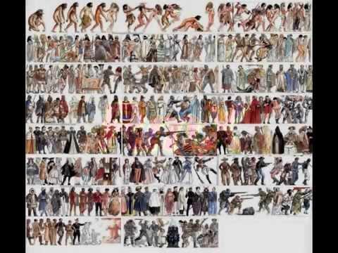 Il sesso delle nostre donne in turtsii.foto