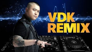 sai-nguoi-sai-thoi-diem-remix-nonstop-viet-mix-lien-khuc-nhac-tre-remix-moi-hay-nhat-2018