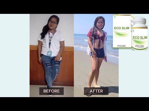 Pierderea în greutate posibilă într- o săptămână