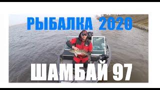 Рыбалка в новопокровская краснодарский край индекс