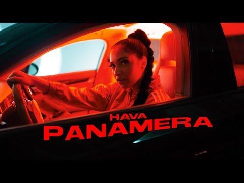 Hava Panamera Prod By Chekaa 🏎🏎🏎