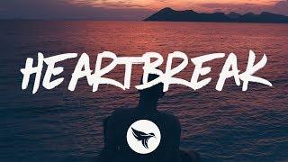 Hunter Hayes   Heartbreak (Lyrics)
