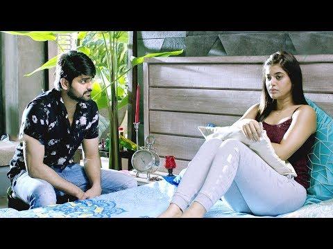 @ Nartanasala Latest Telugu Movie Parts 11/13 | Naga Shaurya, Kashmira, Yamini Bhaskar