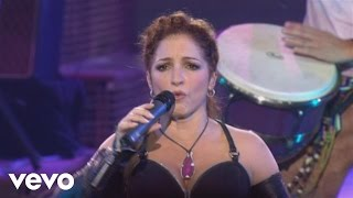 Gloria Estefan   Live For Loving You (from Live And Unwrapped)