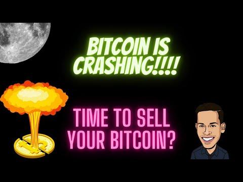 Duomenų brokeris dao bitcointk
