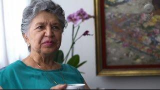 Historias de vida - Silvia Torres Peimbert