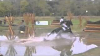 Video von FRH Butts Avedon