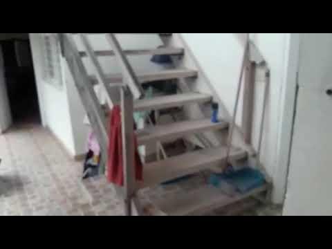 Casas, Venta, Tuluá - $120.000.000